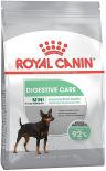 Корм для собак Royal Canin Digestive care 1кг