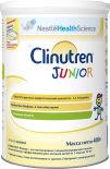 Смесь Clinutren Junior 400г