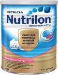 Смесь Nutrilon Аминокислоты 400г