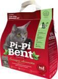 Наполнитель Pi-Pi Bent Сенсация свежести 12л