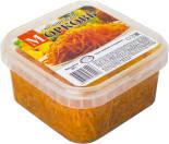 Морковь ФЭГ по-корейски 500г