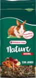Корм для молодых кроликов Nature Original Cuni 750г
