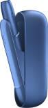 Комплект IQOS 3 DUOS синий