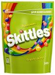 Драже Skittles Кисломикс 140г