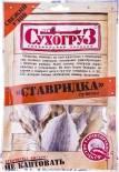 Ставридка Сухогруз сушеная 70г
