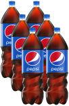 Напиток Pepsi газированный 2л
