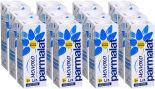 Молоко Parmalat Natura Premium ультрапастеризованное 1.8% 1л